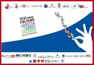 Festa di Scienza e Filosofia 2011