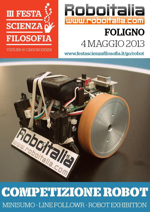 roboitalia-2013